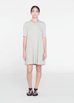 New Arrivals – WILT | WILT Clothing