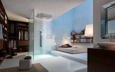 10 Spectacular Bedrooms