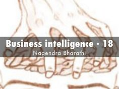 """Business intelligence - 18"" - A Haiku Deck: Business poems by Nagendra Bharathi - 18 #businessintelligence  http://www.businesspoemsbynagendra.com"