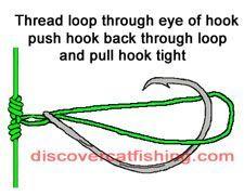 dropper-loop-rig225