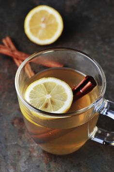 ... hot toddy a steaming hot toddy prep time hot rum ginger tea toddy