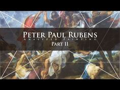 Peter Paul Rubens as an Artist Diplomat. This is an extract from the lecture 'Rubens and London' by Professor Simon Thurley. The transcript and downloadable ...