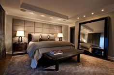 pretty modern master bedrooms. 50 exemples de la chambre  coucher masculine Dream Master BedroomBeautiful Pin by Kaylyn Boze on Home Decor Pinterest Bedrooms Delaware