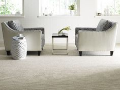 40 Best Family Room Flooring Ideas Images Flooring Ideas