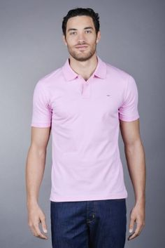 Eden Park is a brand established in It sells collections of high-end sportswear men, women and children through its online store. Plain Polo Shirts, Eden Park, Parka, Sportswear, Menswear, Children, Tees, Classic, Casual