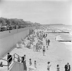 Jaffa Israel, Tel Aviv Beach, Tel Aviv Israel, Paris Skyline, 1970s, Van, Travel, Viajes, Destinations
