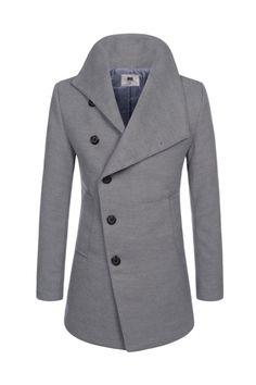 1710da36b 8 Best Wool   Pea Coat images