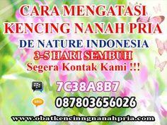 http://obatkencingnanahpria.com/Cara-Mengatasi-Kencing-Nanah-Pria/