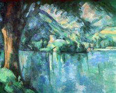 Clariana. Genio es la capacidad de renovar las emociones cotidianas. (Paul Cézanne)