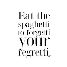 Italy Quotes I'd Rather Be In Italy Quotetravel Quote Inspiration