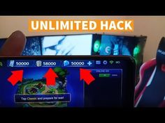 New Mobile Legends hack is finally here and its working on both iOS and Android platforms. Android Mobile Games, Free Android Games, Miya Mobile Legends, Win Phone, Alucard Mobile Legends, Clash Of Clans Hack, Legend Images, Point Hacks, Play Hacks