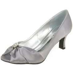 a3cfe07ef4ab Lexus Z102 LAYLA Wide Fit £50.95 Wide Fit Wedding Shoes