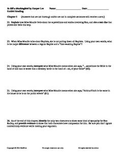 Worksheets Farewell To Manzanar Worksheets pinterest the worlds catalog of ideas free to kill a mockingbird ch 5 6 worksheet if you need lesson plans