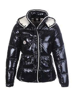 Discount Dark Green Moncler Delacroix Down Jacket for Men $275.99 ...