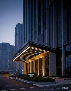 41 Best Hotel Entrance Images