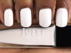 Julep Bunny