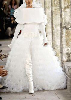 Chanel Gorgeous Fashion ... Haute Couture J'adore