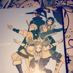 http://owatas.co.vu/post/83659705345/aaah-the-fourth-fire-emblem-awakening-drama-cd