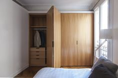 Children Cabin Bed, Paris - Picture gallery