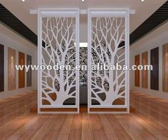 diy room dividers,glass room divider