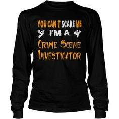 PERFECT GIFT FOR CRIME SCENE INVESTIGATOR ON HALLOWEEN T-SHIRTS, HOODIES, SWEATSHIRT (27.95$ ==► Shopping Now)
