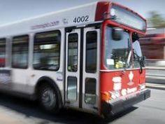 """Transpo U-Pass to include summer students,"" by Bryson Masse, Ottawa Sun"