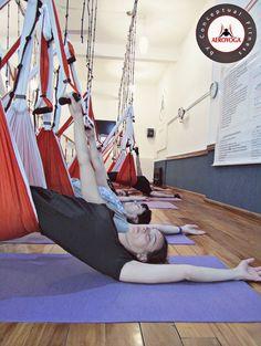 argentina-aeroyoga-teacher-training-buenos-aires-aero-yoga-pilates-fitness-ejercicio-deporte-cursada-profesorado-rafael-martinez-cono-sur-cordoba-rosario-mar-plata-santa-fe-misiones-chile-santiago-montevideo-punta-este-brasil-paraguay-salud-tendencia #aeroyoga #aeropilates #aeroyogaargentina #aeroyogachile #aeroyogastudio #aeropilatesespaña #aeropilatesbrasil #aeropilatesteachertraining #aeroyogateachertrainign #aerialyogateachertraining #argentina #brasil #chile #formacion…