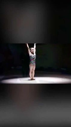 Maddie ziegler in chandelier morably people pinterest dancers maddie ziegler in chandelier morably people pinterest dancers and dancing aloadofball Image collections