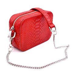 The Hawkins- Berry Boa Bb Style, Embossed Logo, Mini Bag, Iphone 7 Plus, Vegan Leather, Crossbody Bag, Handbags, Shoe Bag, Accessories