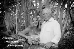 Engagement Photography from several different locations around Key West and the Florida Keys by Southernmost Weddings. http://www.southernmostweddings.com/page/Florida-Keys-Engagement-Photography, #keywestbeachengagements , #keywestengagements, #SMW, #keywestsunsetengagements , #EngagementPhotography, #EngagementPhotos, #KeyWestPhotographers, #KeyWestEngagementPhotographers, #Keywest
