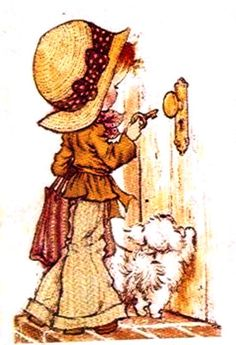 Sarah Key, Creative Pictures, Love Pictures, Mary May, Holly Hobbie, Illustrations, Digi Stamps, Cute Dolls, Cute Illustration