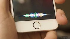 Apple is reportedly building a Siri speaker to rival Amazon's Echo
