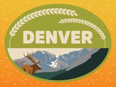 Why Denver Is the Best Beer City in the USA   Serious Eats