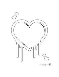 Imagenes De Amor Con Mensajes Y Frases Para Whatsapp Amor