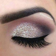 IG: dressyourface | #makeup