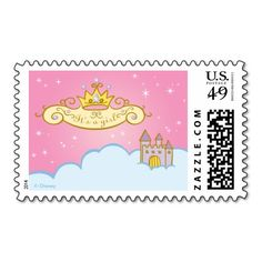 =>quality product          Disney Princess It's a Girl Postage Stamp           Disney Princess It's a Girl Postage Stamp you will get best price offer lowest prices or diccount couponeHow to          Disney Princess It's a Girl Postage Stamp Review on the This website by click t...Cleck Hot Deals >>> http://www.zazzle.com/disney_princess_its_a_girl_postage_stamp-172520303873026838?rf=238627982471231924&zbar=1&tc=terrest