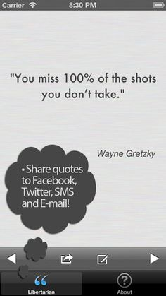 entrepreneur quotes | Entrepreneur Quotes 1.0 App for iPad, iPhone - Reference - app by ...