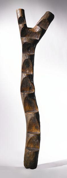 Dogon Ladder, Mali | lot | Sotheby's
