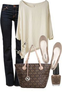 fabulous fashion for women over 55   Darling...you look FABULOUS too