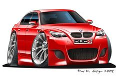 Gallery - Category: BMW