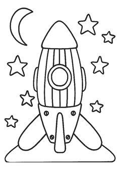 Aprender Brincando: Projeto Sistema Solar para Educação Infantil