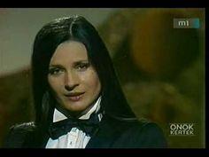 Koncz Zsuzsa: Mama kérlek - YouTube Hungary, Music Videos, Film, Pop, Singers, Dancing, Youtube, Musica, Artists
