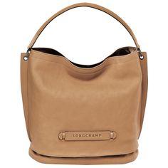 Longchamp 3D Besace