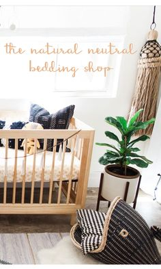 Baby bedding . Crib sheets . Mini crib sheets . Changing pad covers . Baby blankets