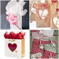 Embrulhos para Dia dos Namorados | Como fazer em casa Advent Calendar, Valentines Day, Gift Wrapping, Holiday Decor, Gifts, 1, Home Decor, Decorative Crafts, Craftsman Mirrors