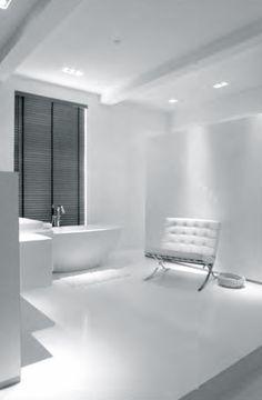Studio Niels™   Sanitair & Bad Design, 2011