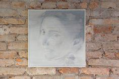 Jay Bower - Exhibition view 5, Clinica Urbana, Treviso - Italy Treviso Italy, Jay, Artist, Painting, Artists, Painting Art, Paintings, Painted Canvas, Drawings