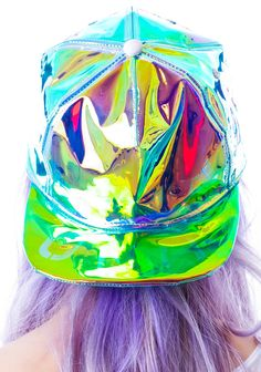 UNIF Vapor Hat | Dolls Kill