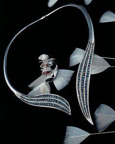 HD-jewellery-photography-black