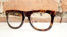 frames $36